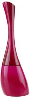 Kenzo Amour Parfumovaná voda pre ženy 100 ml