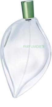 Kenzo Parfum D'Été eau de parfum pour femme 75 ml