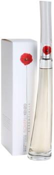 Kenzo Flower by Essentielle eau de parfum pour femme 75 ml