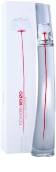 Kenzo Flower by Kenzo L'Eau Originelle eau de toilette per donna 100 ml