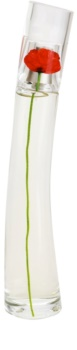 Kenzo Flower by Kenzo parfémovaná voda pro ženy 50 ml plnitelný