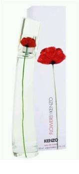 Kenzo Flower by Kenzo Eau de Toilette für Damen 100 ml