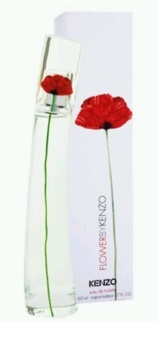 Kenzo Flower by Kenzo eau de toilette para mulheres