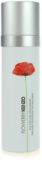 Kenzo Flower by dezodorant w sprayu dla kobiet 125 ml
