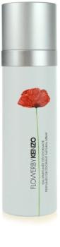 Kenzo Flower by Kenzo Deospray for Women