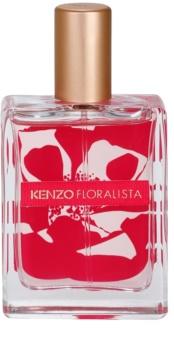 Kenzo Floralista woda toaletowa dla kobiet 50 ml