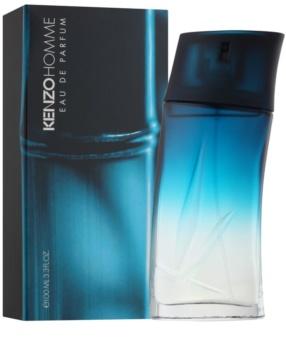 Kenzo Homme Eau de Parfum voor Mannen 100 ml