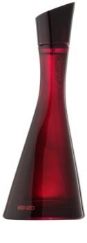 Kenzo Jeu D'Amour L'Elixir Parfumovaná voda pre ženy 75 ml