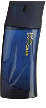 Kenzo Homme Night toaletna voda za moške 100 ml