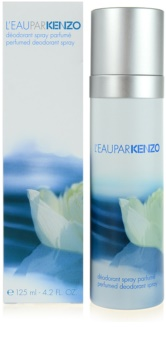 Kenzo L'Eau par Kenzo Deo Spray for Women 125 ml