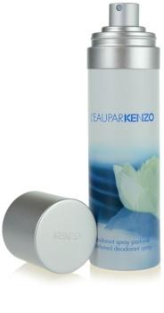 Kenzo L'Eau par Kenzo deospray pro ženy 125 ml