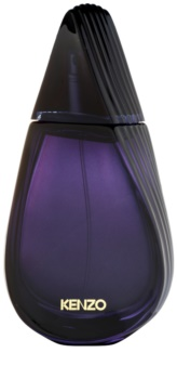 Kenzo Madly Oud Collection eau de parfum para mujer 80 ml