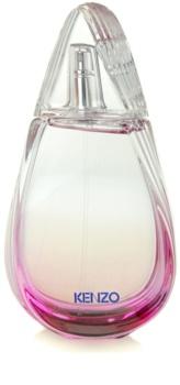 Kenzo Madly eau de toilette pentru femei 80 ml