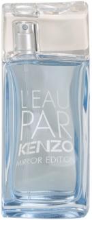 Kenzo L'Eau Par Kenzo Mirror Edition Pour Homme eau de toilette pentru barbati 50 ml