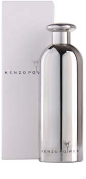 Kenzo Power Eau de Toilette für Herren 60 ml