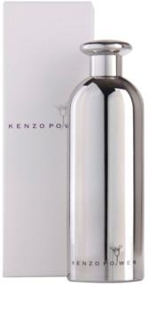 Kenzo Power toaletna voda za moške 60 ml