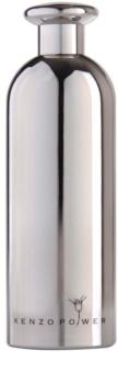 Kenzo Power toaletní voda pro muže 60 ml