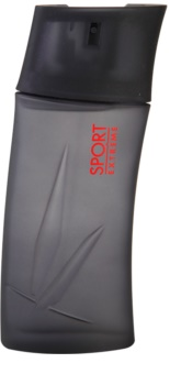 Kenzo Homme Sport Extrême Eau de Toilette for Men 100 ml