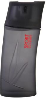 Kenzo Homme Sport Extrême toaletná voda pre mužov 100 ml
