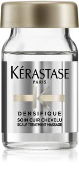 Kérastase Densifique Kur für die Erneuerung  der Haardichte