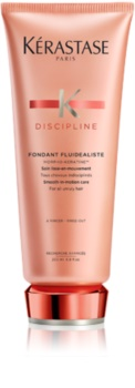 Kérastase Discipline Fondant Fluidealiste uhladzujúca starostlivosť pre vlasy náročné na úpravu