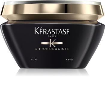Kérastase Chronologiste Essential Revitalizing Balm Scalp and Hair
