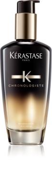 Kérastase Chronologiste olejek do włosów perfumowany