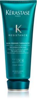 Kérastase Resistance Thérapiste tratamento restaurador intensivo para cabelos severamente danificados