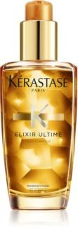 Kérastase Elixir Ultime Originale univerzálny skrášľujúci olej