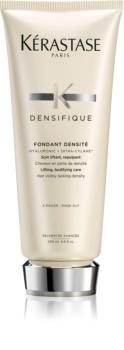 Kérastase Densifique Fondant Densité hydratační a zpevňující péče pro vlasy viditelně postrádající hustotu