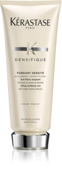Kérastase Densifique Fondant Densité Lifting Bodifying Care for Hair Visibly Lacking Density