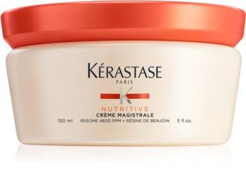 Kérastase Nutritive Magistral vyživujúci balzam pre extrémne suché vlasy