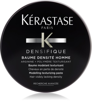 Kérastase Densifique Baume Densité Homme Modeling Paste For Definition And Shape