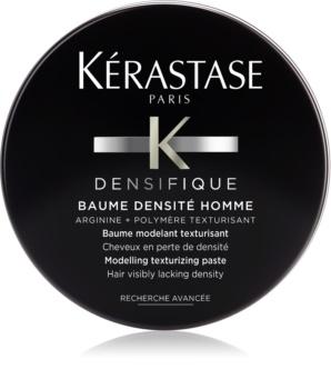 Kérastase Densifique Baume Densité Homme modelujący krem  do włosów modelujący