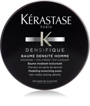 Kérastase Densifique Baume Densité Homme pasta modeladora para definir e formar