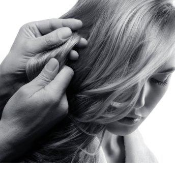 Kérastase Nutritive Nectar Thermique loción termo-protectora para nutrir y alisar el cabello  para cabello seco