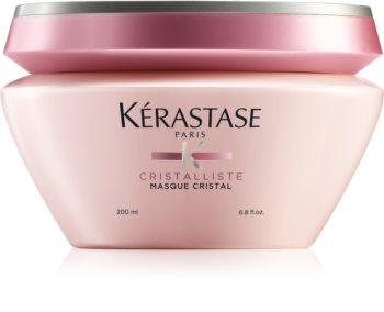 Kérastase Cristalliste maska na vlasy