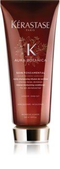 Kérastase Aura Botanica Soin Fondamental зволожуючий догляд глибокої дії для блиску тьмяного волосся