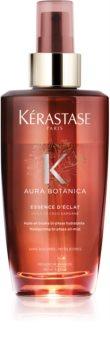 Kérastase Aura Botanica Essence d'éclat hydratačná dvojfázová olejová hmla na vlasy
