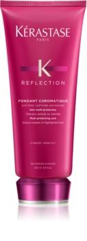 Kérastase Réflection Chromatique traitement multi-protecteur pour cheveux colorés et méchés