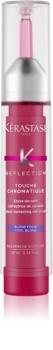 Kérastase Reflection Chromatique corrector para cabello para neutralizar los tonos amarillentos