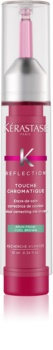 Kérastase Reflection Chromatique correcteur de couleur qui neutralise les tons rouges