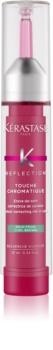 Kérastase Reflection Chromatique corrector para cabello para neutralizar los tonos rojizos