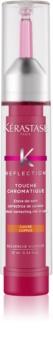 Kérastase Reflection Chromatique corretor para acentuar os tons acobreados do cabelo
