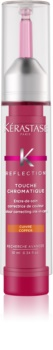 Kérastase Reflection Chromatique διορθωτής μαλλιών που τονίζει τους χάλκινους τόνους