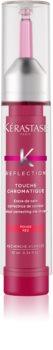 Kérastase Reflection Chromatique Enhancing Hair Corrector for Red Tones