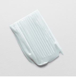 Kérastase Resistance Extentioniste kondicionáló a haj növekedéséért és megerősítéséért a hajtövektől kezdve