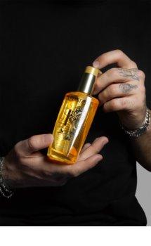 Kérastase Elixir Ultime Regenerating Oil For Dull Hair
