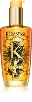 Kérastase Elixir Ultime Originale lepotno olje za utrujene lase brez sijaja