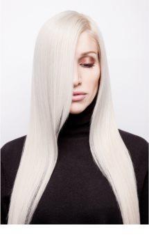 Kérastase Blond Absolu šampon pro zesvětlené a blond vlasy